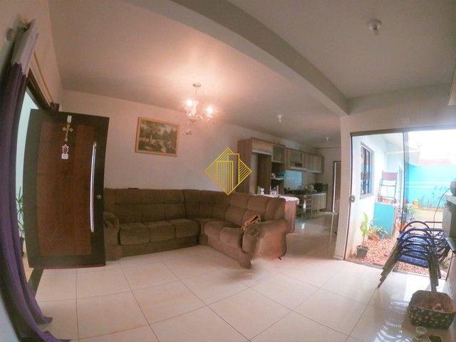 Casa à venda, 2 quartos, 1 suíte, 2 vagas, Jardim Coopagro - Toledo/PR - Foto 6