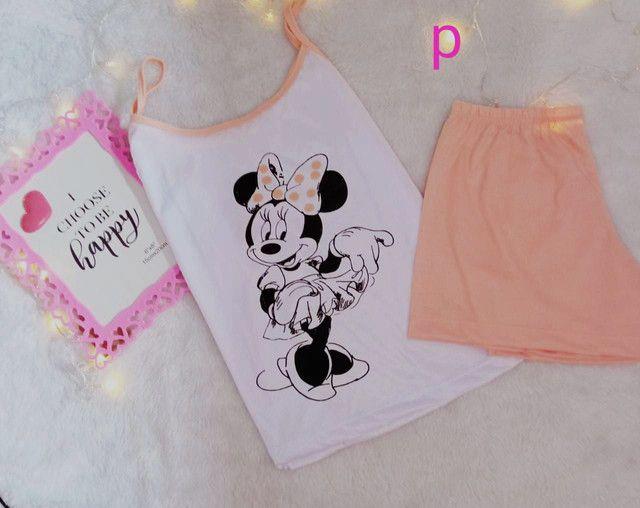 Pijama adulto personalizado - Foto 5