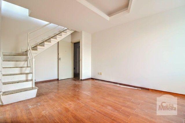 Apartamento à venda com 2 dormitórios em Serra, Belo horizonte cod:257056