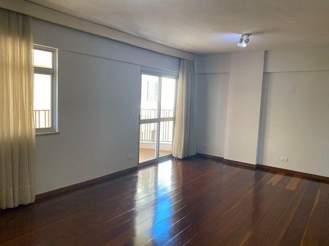 Apartamento com 3 quartos no Residencial Francine - Bairro Setor Oeste em Goiânia - Foto 3
