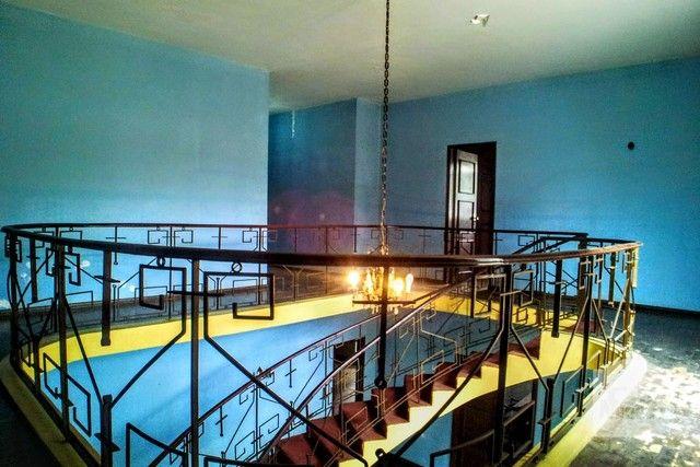 Casa à venda com 5 dormitórios em Bandeirantes, Belo horizonte cod:261806 - Foto 4