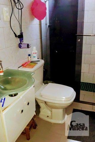Casa à venda com 4 dormitórios em Santa efigênia, Belo horizonte cod:258127 - Foto 12