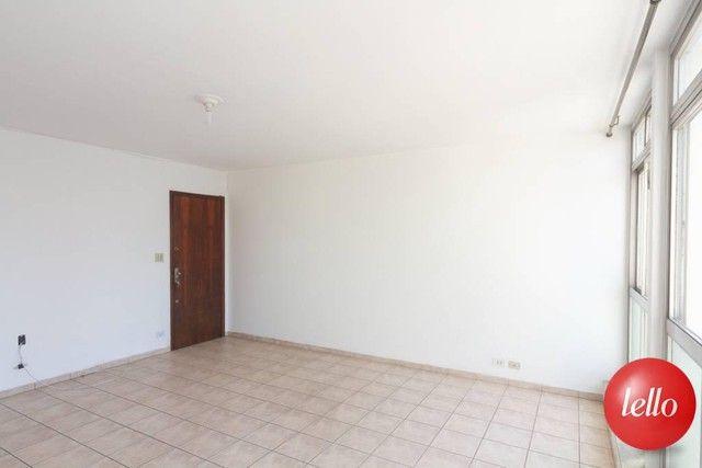 Apartamento para alugar com 3 dormitórios em Santana, São paulo cod:78675 - Foto 2