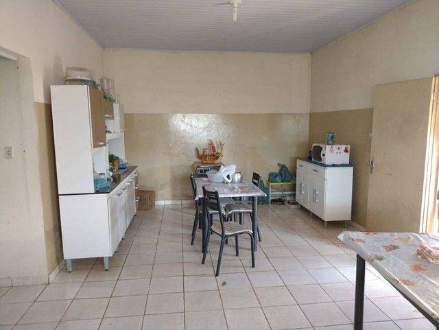 Chácara a Venda em Porangaba com 1.000m² Terreno, Área Construída 160m², com 3 quartos - Foto 9