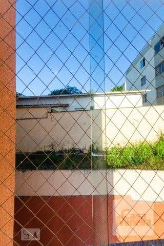 Apartamento à venda com 2 dormitórios em Alto caiçaras, Belo horizonte cod:320891 - Foto 18