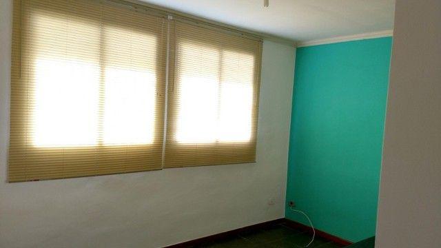 Sem Caução Nem Fiador/Monte Castelo.Centro/Incluso Condom.Água.IPTU/Apartamento 2 quartos - Foto 2