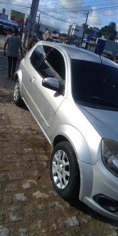 Carro 2012/2013 - Foto 3