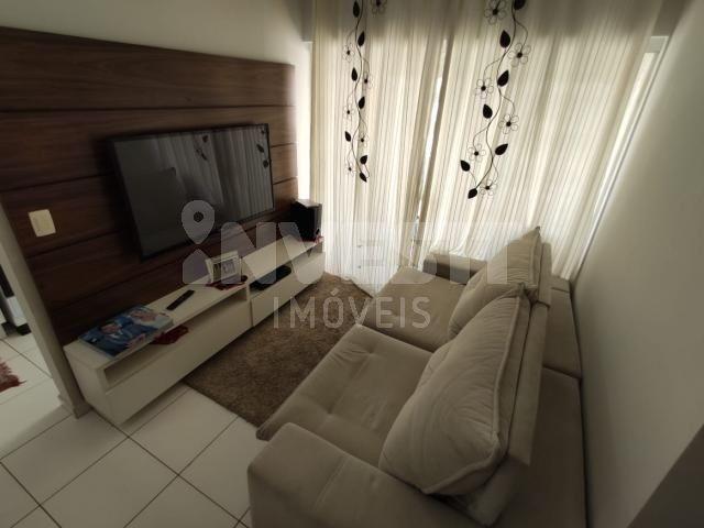 Apartamento com 2 dormitórios para alugar, 62 m² por R$ 1.500,00/mês - Parque Industrial P - Foto 5