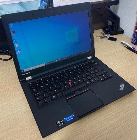 Notebook Lenovo i5  - Foto 2