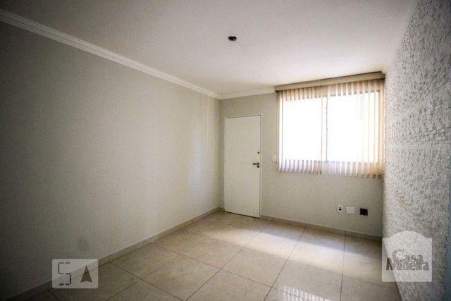 Apartamento à venda com 3 dormitórios em São joão batista, Belo horizonte cod:321053 - Foto 3