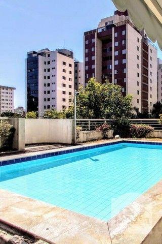 Apartamento à venda com 1 dormitórios em Savassi, Belo horizonte cod:278316 - Foto 13