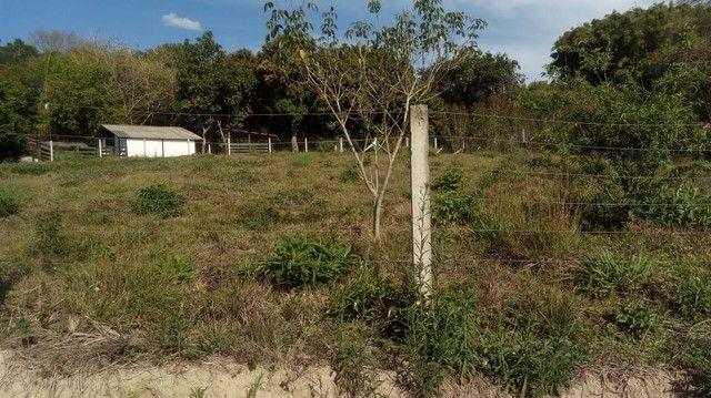 Lote ou Terreno a Venda em Porangaba, Bofete, Torre de Pedra, com 1.500m²  Porangaba - SP - Foto 7