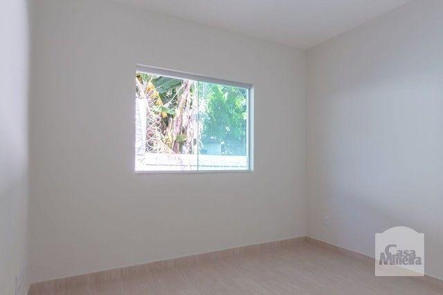 Casa à venda com 2 dormitórios em Santa amélia, Belo horizonte cod:315232 - Foto 4