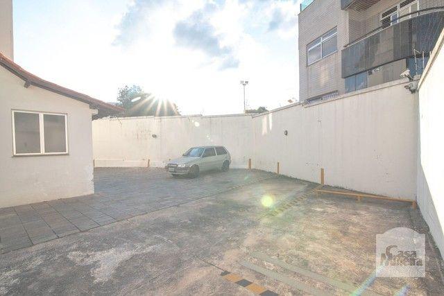 Apartamento à venda com 2 dormitórios em Santa rosa, Belo horizonte cod:251990 - Foto 16