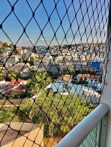 Apartamento com 02 Quartos + 01 Suíte no Edifício Aquários - Foto 4