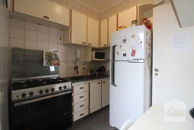Apartamento à venda com 2 dormitórios em Santa efigênia, Belo horizonte cod:274585 - Foto 10