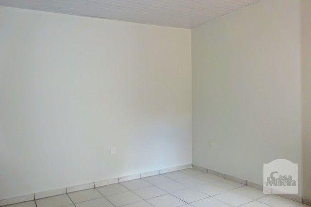 Casa à venda com 5 dormitórios em Santo antônio, Belo horizonte cod:273358 - Foto 10