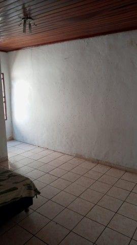 Quarto com banheiro - Foto 2