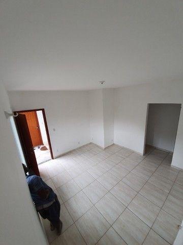 Apartamento Vila Camorim (Fanchém) - Queimados - RJ - Foto 9