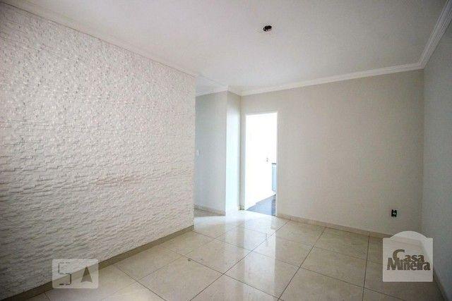 Apartamento à venda com 3 dormitórios em São joão batista, Belo horizonte cod:321053 - Foto 2