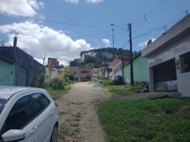 Casa 111 m² - Nova Palmares - Palmares - PE Preço Abaixo mercado - Foto 2