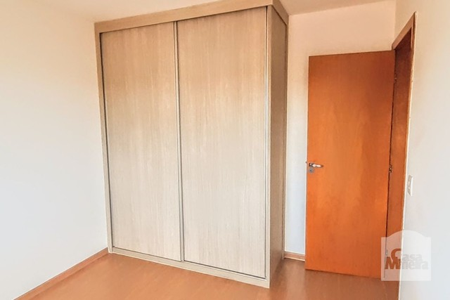 Apartamento à venda com 3 dormitórios em Paraíso, Belo horizonte cod:271760 - Foto 7