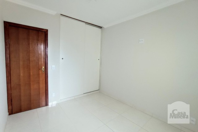 Casa à venda com 2 dormitórios em Planalto, Belo horizonte cod:277729 - Foto 4