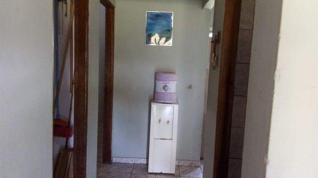 Chácara a Venda em Porangaba, Bairro Mariano, Com 36.300m² Formado  - Porangaba - SP - Foto 14