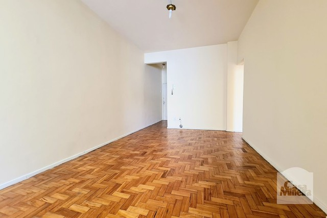 Apartamento à venda com 2 dormitórios em Centro, Belo horizonte cod:276624 - Foto 2
