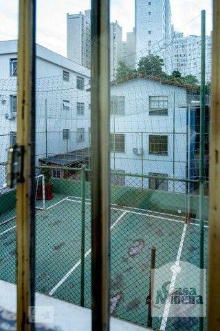 Apartamento à venda com 3 dormitórios em Coração de jesus, Belo horizonte cod:320964 - Foto 20