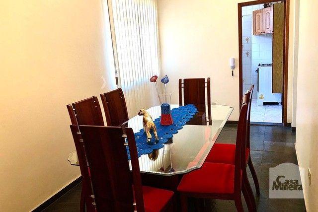 Apartamento à venda com 2 dormitórios em Padre eustáquio, Belo horizonte cod:275944