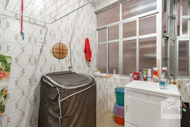 Apartamento à venda com 2 dormitórios em Centro, Belo horizonte cod:280642 - Foto 18