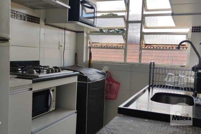 Apartamento à venda com 3 dormitórios em João pinheiro, Belo horizonte cod:276793 - Foto 16