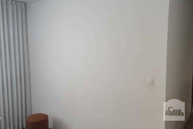 Apartamento à venda com 3 dormitórios em João pinheiro, Belo horizonte cod:276793 - Foto 6