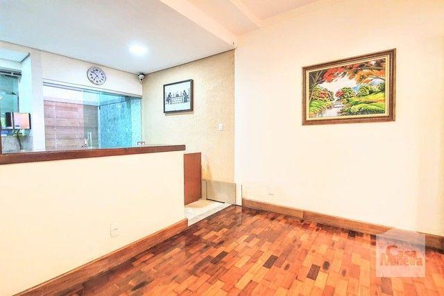 Casa à venda com 2 dormitórios em Caiçara-adelaide, Belo horizonte cod:269381 - Foto 5