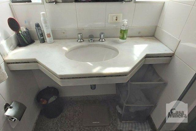 Apartamento à venda com 1 dormitórios em Savassi, Belo horizonte cod:278316 - Foto 6