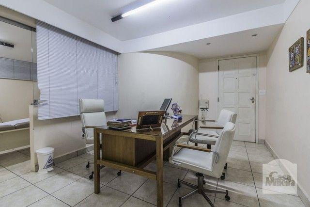 Escritório à venda em Santa efigênia, Belo horizonte cod:212620 - Foto 6