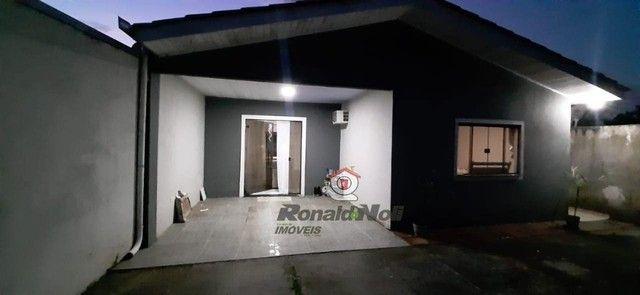 Casa À Venda No Parque Àgari - Foto 2
