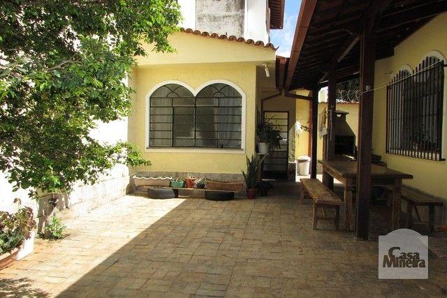 Casa à venda com 3 dormitórios em Santa efigênia, Belo horizonte cod:253174 - Foto 12