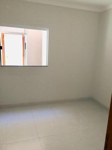 Linda Casa Jardim Montevidéu com 3 Quartos Valor R$ 280 Mil ** - Foto 11