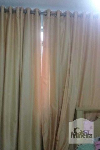 Apartamento à venda com 3 dormitórios em Dona clara, Belo horizonte cod:271411 - Foto 7
