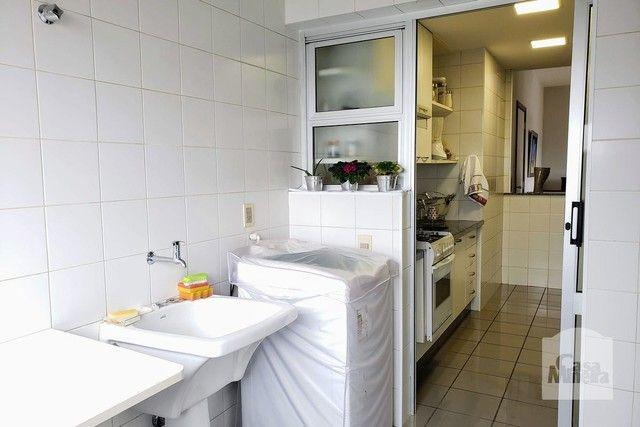 Apartamento à venda com 2 dormitórios em Santa efigênia, Belo horizonte cod:266642 - Foto 15