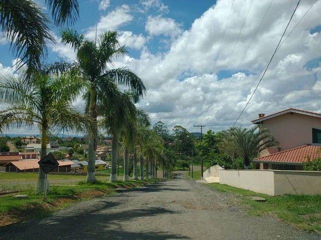 Lote ou Terreno a Venda com 1040 m² Condomínio Residencial Fazenda Victória - Porangaba -  - Foto 5