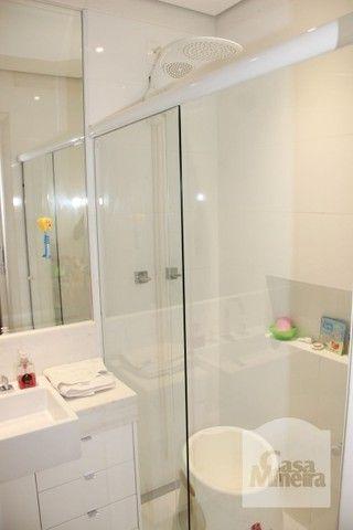 Casa à venda com 5 dormitórios em Bandeirantes, Belo horizonte cod:238036 - Foto 19