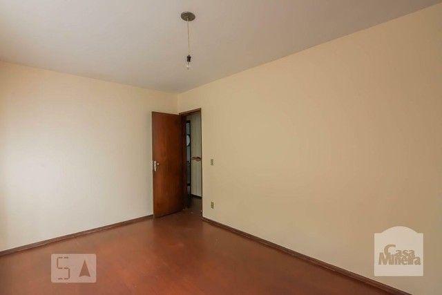 Apartamento à venda com 4 dormitórios em São lucas, Belo horizonte cod:321983 - Foto 16
