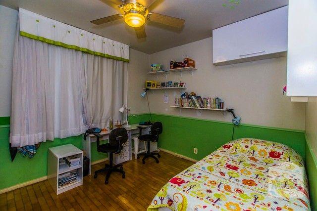 Apartamento à venda com 3 dormitórios em Sion, Belo horizonte cod:260477 - Foto 7