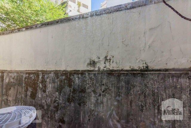 Apartamento à venda com 4 dormitórios em São lucas, Belo horizonte cod:321983 - Foto 4