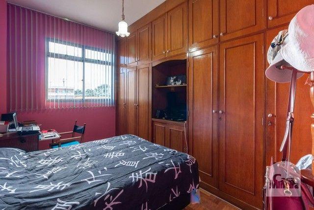 Apartamento à venda com 2 dormitórios em Centro, Belo horizonte cod:280642 - Foto 6