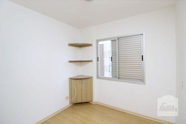 Apartamento à venda com 3 dormitórios em Luxemburgo, Belo horizonte cod:271997 - Foto 7