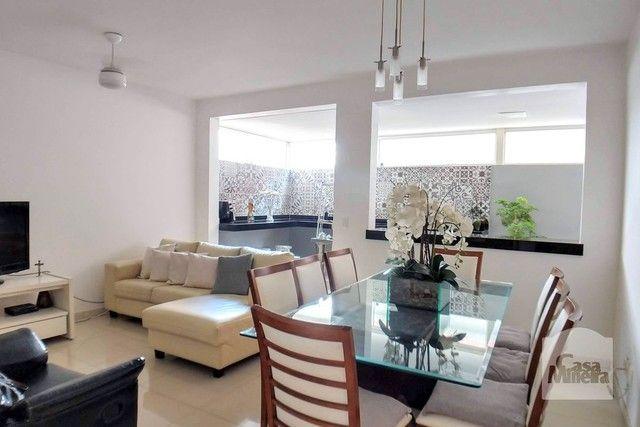 Apartamento à venda com 3 dormitórios em Carlos prates, Belo horizonte cod:318543 - Foto 2